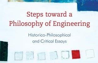 Publication:  Steps toward a Philosophy of Engineering