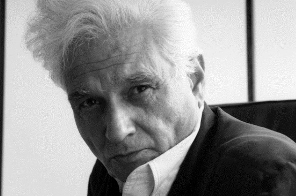 Publication: Derrida Today (Volume 13, Issue 1, May 2020 )